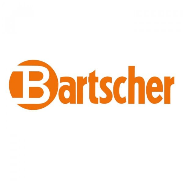 Bartscher Reservekorf friteuse 650, 10L