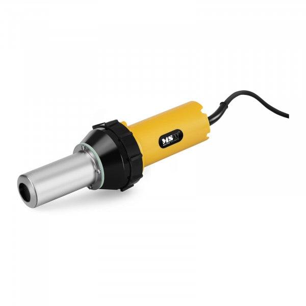 Laspistool - 20-600 ° C - 3.400 W