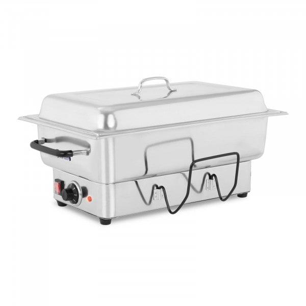 Chafing Dish – 1600 W – 100 mm