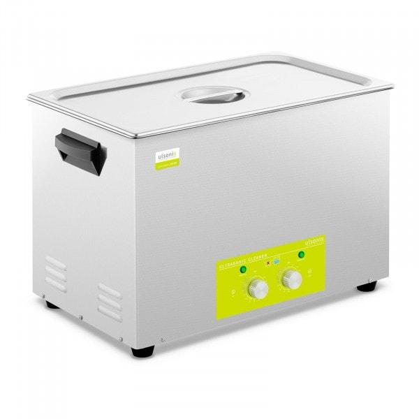 Ultrasoon reiniger - 22 l - 360 Watt