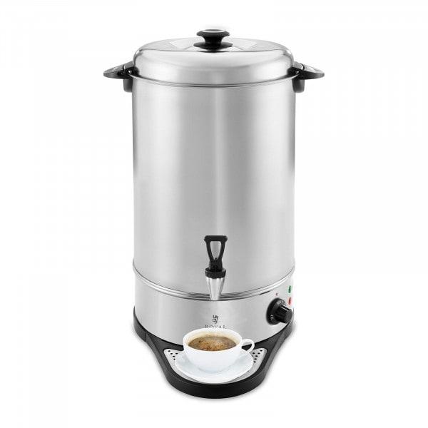 Waterkoker - 26 liter