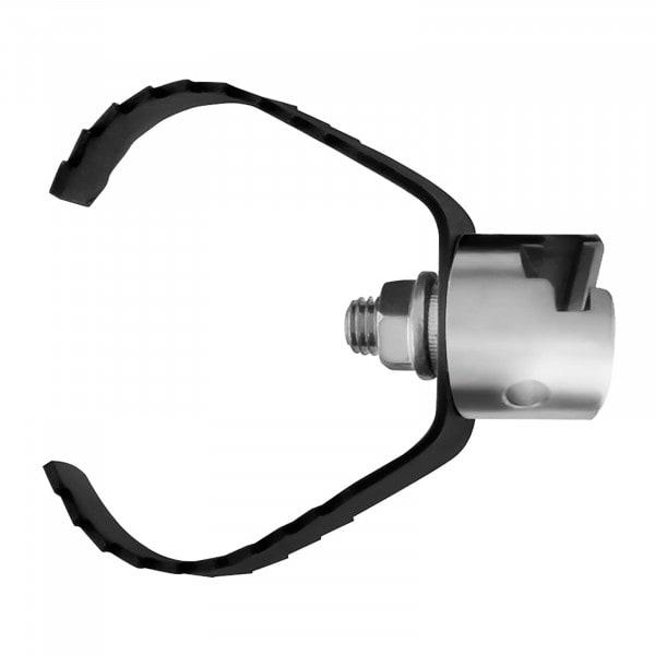 Vorksnijkop – 32 mm