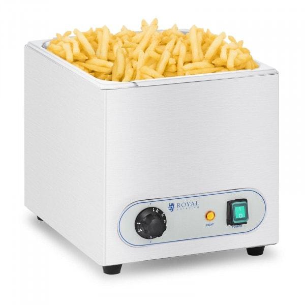 Frietverwarmer - 350 W