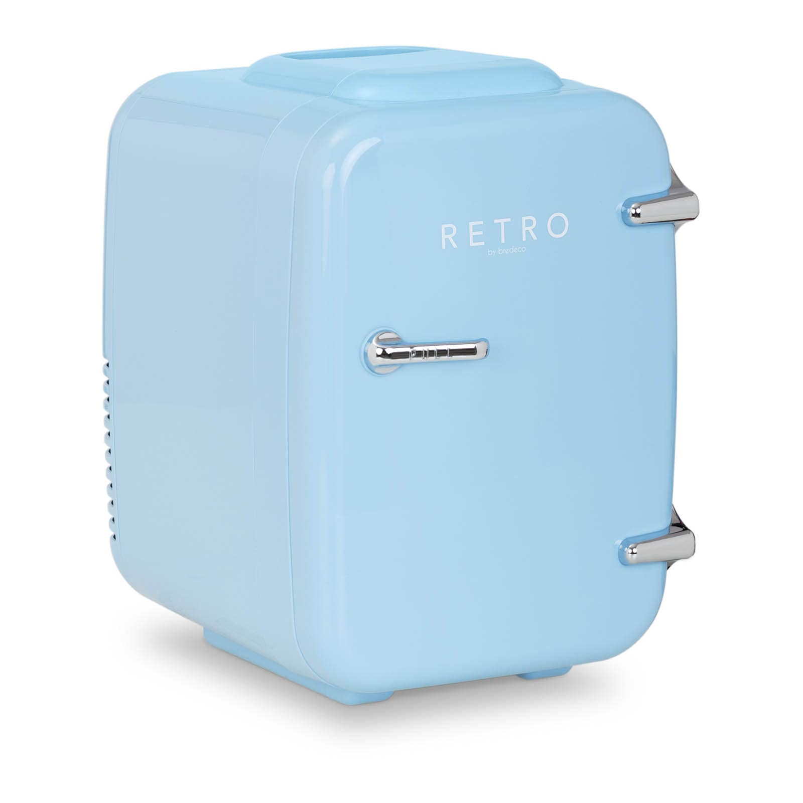 Mini-koelkasten