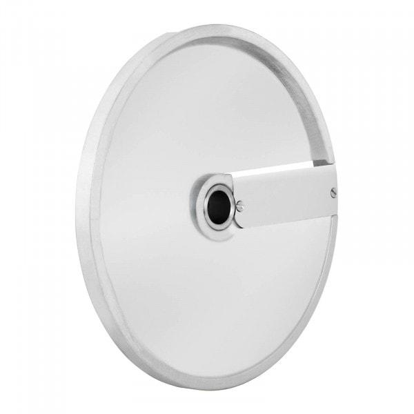 Snijschijf 10 mm - voor RCGS 550