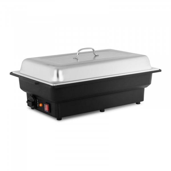 Chafing Dish – 900 W – 65 mm