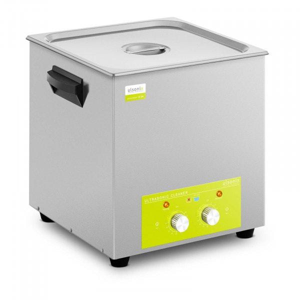Ultrasoon reiniger - 15 l - 360 Watt