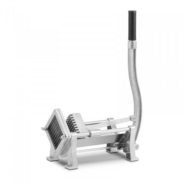 Aardappelschaafmachine