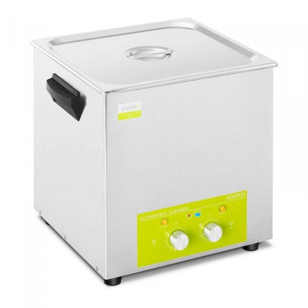 Ultrasoon reiniger - 15 l - ECO