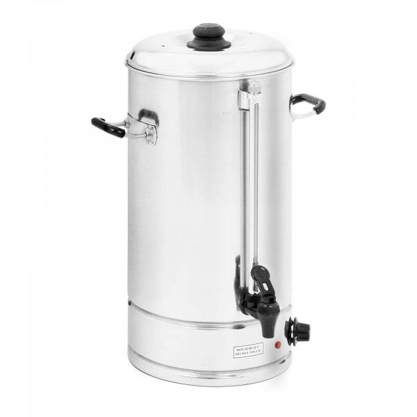 Heetwaterdispenser - 20 liter - 2.500 W