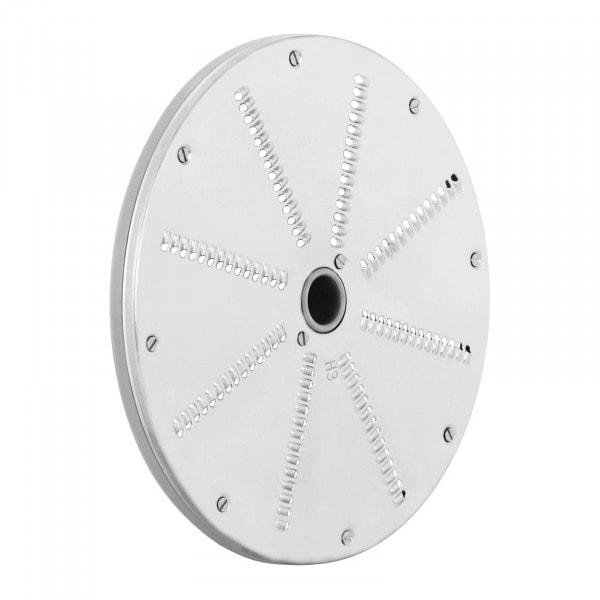 Raspschijf - 3 mm - voor RCGS 550