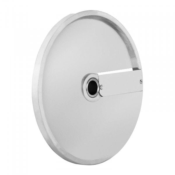 Snijschijf 8 mm - voor RCGS 550